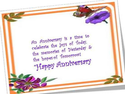 work_anniversary_quotes2