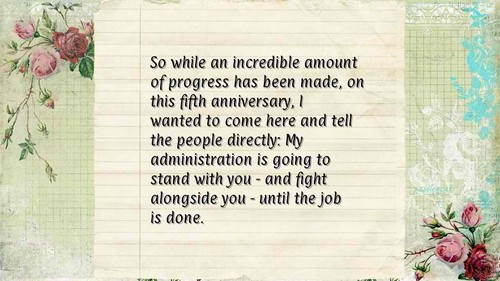 work_anniversary_quotes5