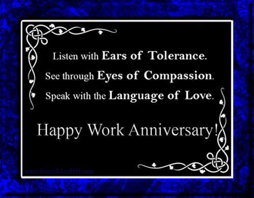 work_anniversary_quotes7