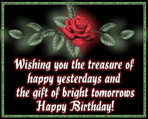 beautiful_birthday_wishes1