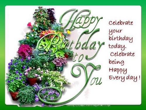 beautiful_birthday_wishes2