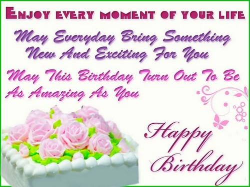 beautiful_birthday_wishes3