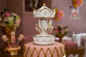 beautiful_birthday_wishes8