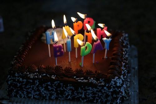 Cool Top 45 Birthday Cake Wishes Wishesgreeting Funny Birthday Cards Online Alyptdamsfinfo