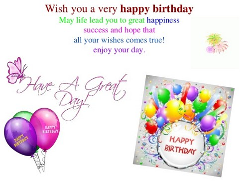 happy_birthday_notes1