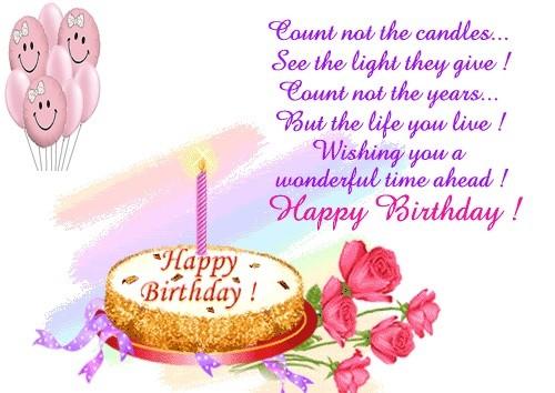 happy_birthday_notes2