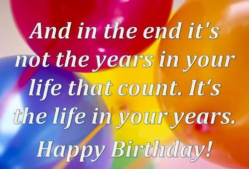 happy_birthday_notes6