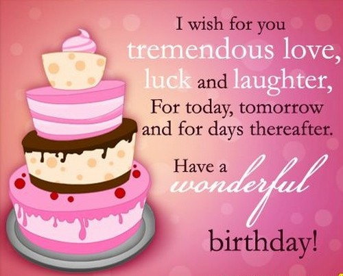 happy_birthday_notes7