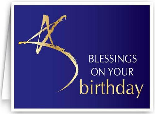 Happy Birthday Pastor 85 Birthday Wishes For Pastor Happy Birthday Wishes To The One You