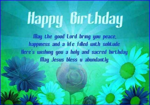 Happy Birthday Pastor 85 Birthday Wishes For Pastor Happy Birthday Wishes For A Pastor