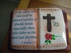 happy_birthday_pastor8