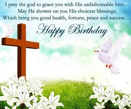 I Am Grateful To God Quotes Spiritual Birthday Wis...