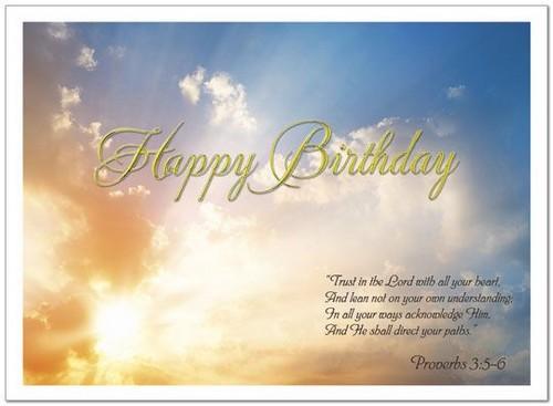 spiritual_birthday_wishes3