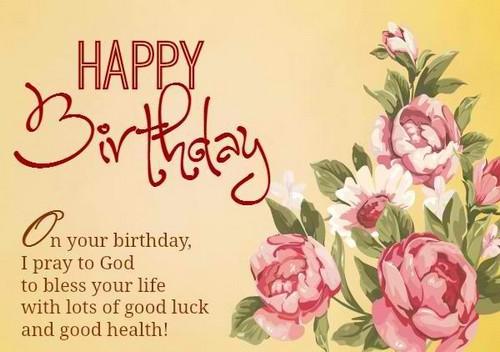 30 spiritual birthday wishes wishesgreeting spiritualbirthdaywishes4 m4hsunfo