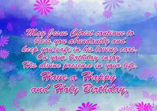 spiritual_birthday_wishes5
