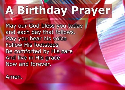 30 Spiritual Birthday Wishes Wishesgreeting