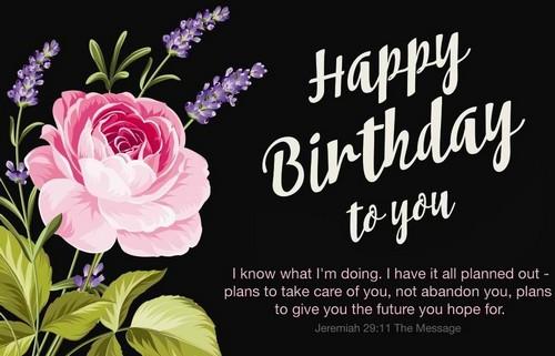 spiritual_birthday_wishes7