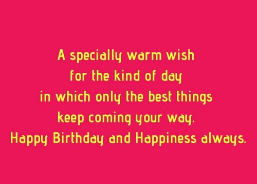 warm_birthday_wishes2