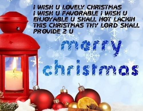 christmas_eve_quotes2