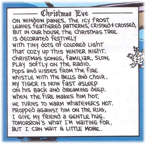 christmas_eve_quotes3