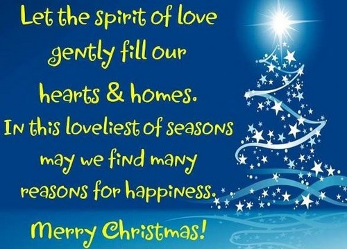 christmas_eve_quotes4