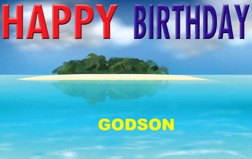 happy_birthday_godson1