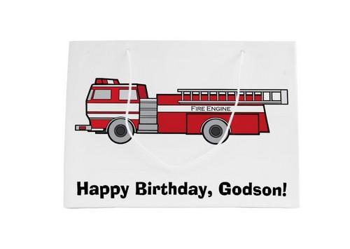 happy_birthday_godson5