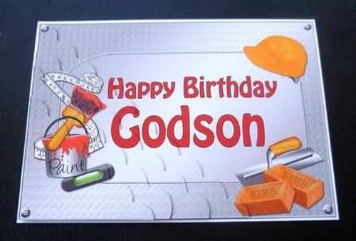 happy_birthday_godson6