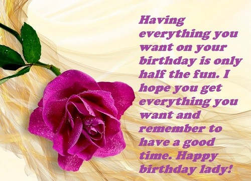 best birthday young lady happy_birthday_lady2