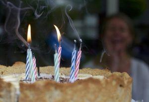 happy_birthday_lady8