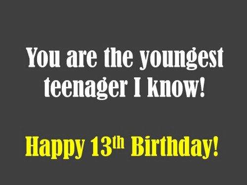 happy_birthday_teenager3