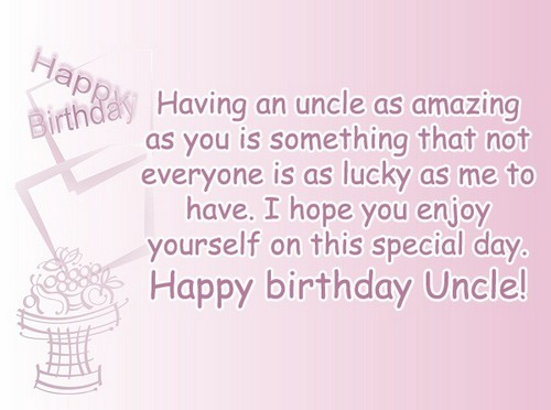 happy_birthday_tio2