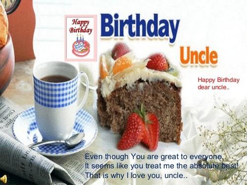 happy_birthday_tio3
