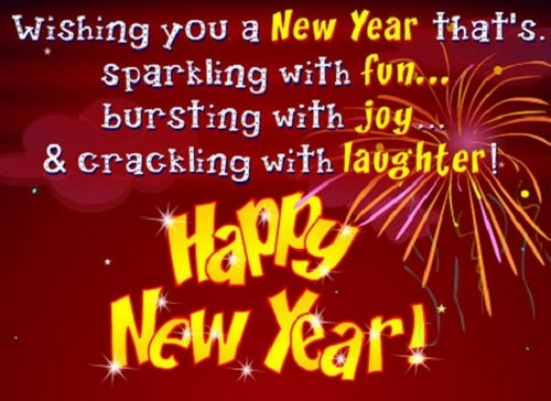 Happy_new_year_greetings7