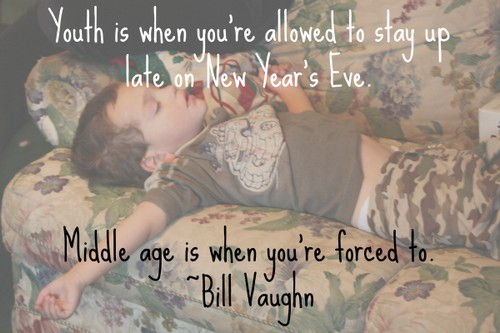 happy_new_years_eve_quotes2