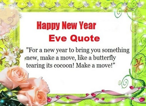 new years happy_new_years_eve_quotes3