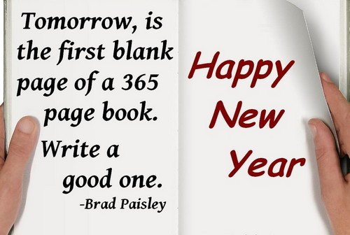 happy_new_years_eve_quotes4