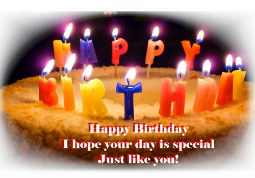 happy birthday birthday_messages_for_special_someone3