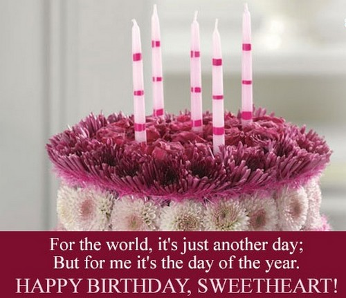 birthday_messages_for_special_someone5