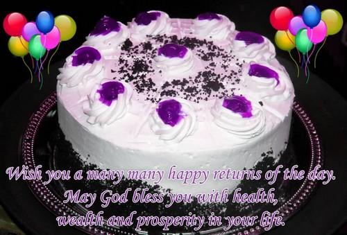 Birthday Sms For Friend2