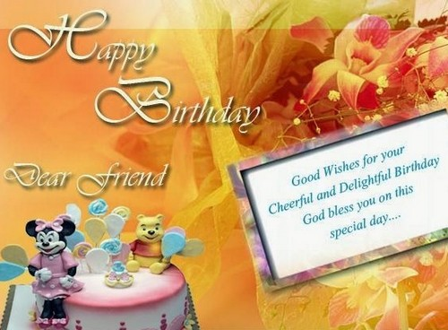 Birthday Sms For Friend3