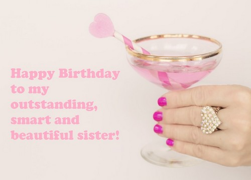 birthday_sms_for_sister3
