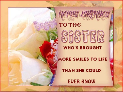 birthday_sms_for_sister4