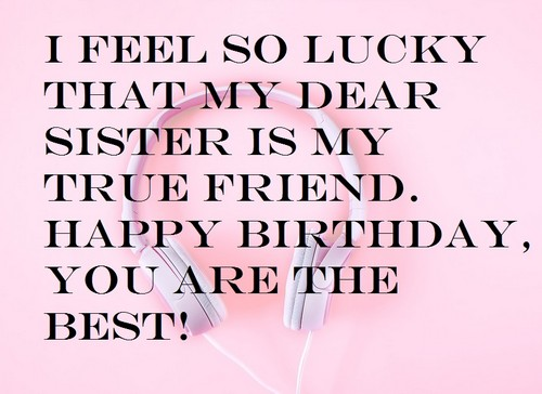 birthday_sms_for_sister6