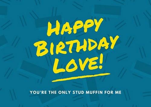 happy_birthday_boo5