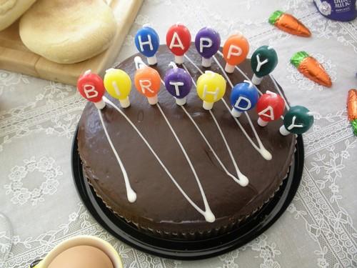 200 Happy Birthday SMS Wishes