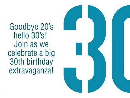 50 birthday invitation sms and messages wishesgreeting birthdayinvitationsms2 stopboris Image collections