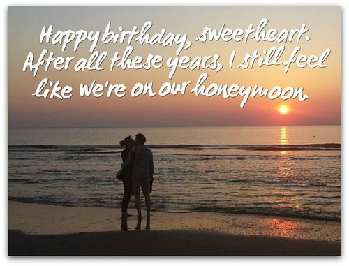 birthday_sms_for_husband3
