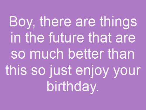 happy-birthday-young-man2