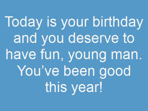 happy-birthday-young-man3